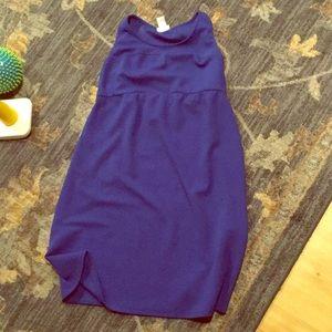 Dresses & Skirts - Maternity dress Size M